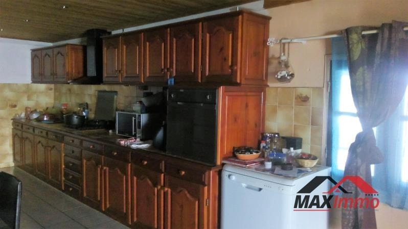 Vente maison / villa St joseph 239 900€ - Photo 2