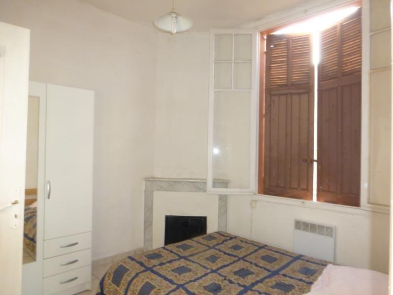 Sale house / villa Toulon 430000€ - Picture 6
