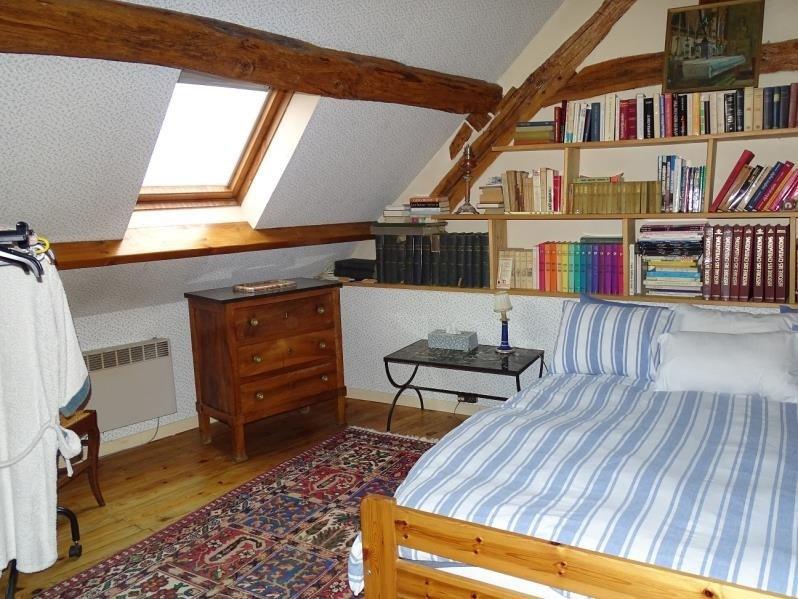 Sale house / villa Senlis 315000€ - Picture 8