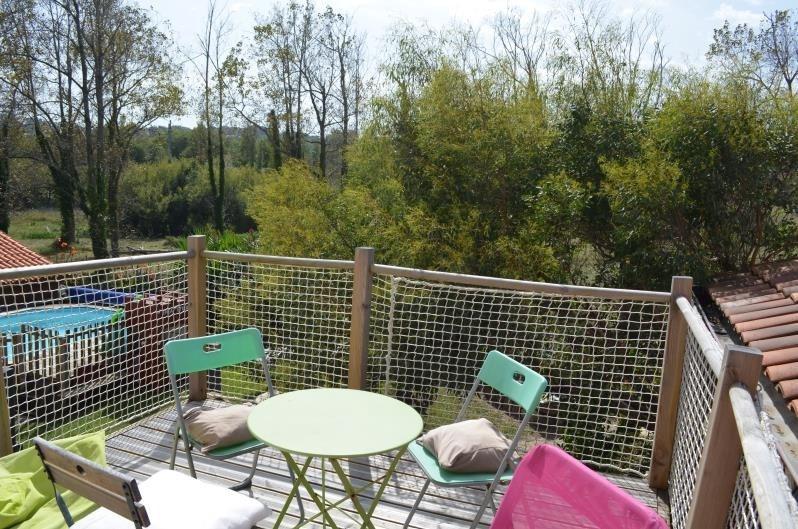Vente de prestige maison / villa Bidart 950000€ - Photo 3