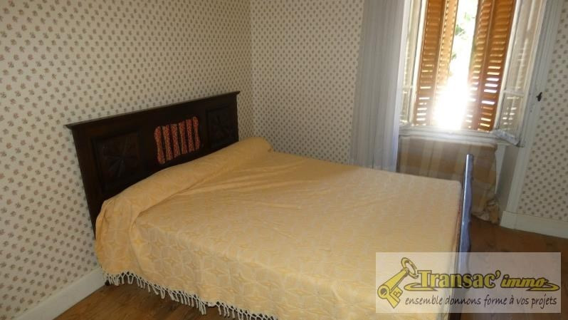Vente maison / villa Marat 75950€ - Photo 5