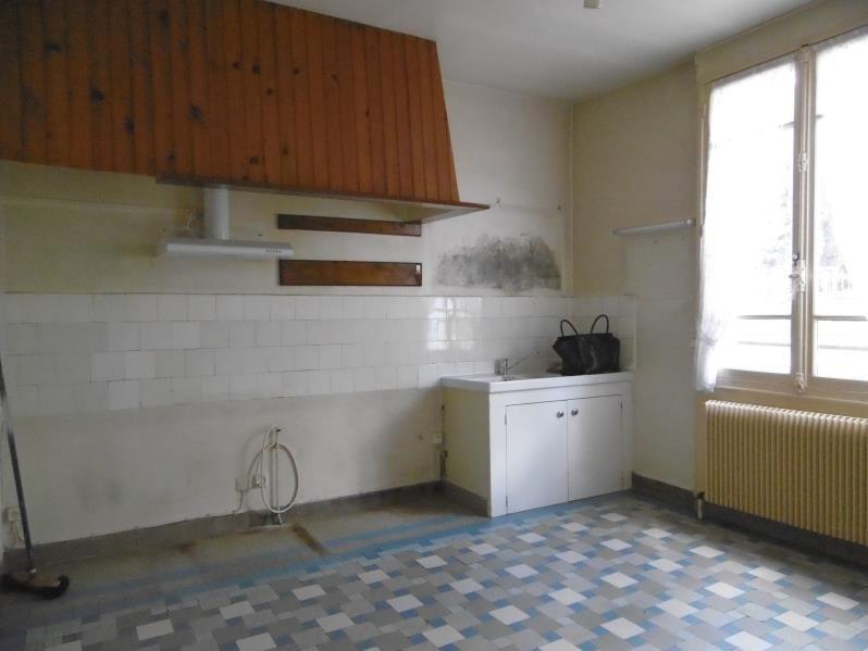 Vente maison / villa Bethisy st pierre 144000€ - Photo 3