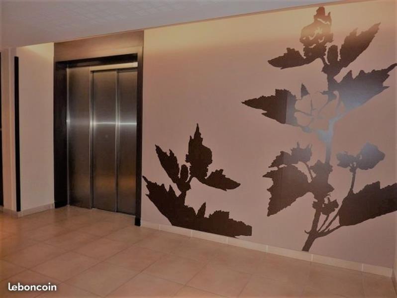 Vente de prestige appartement La valette du var 310000€ - Photo 8