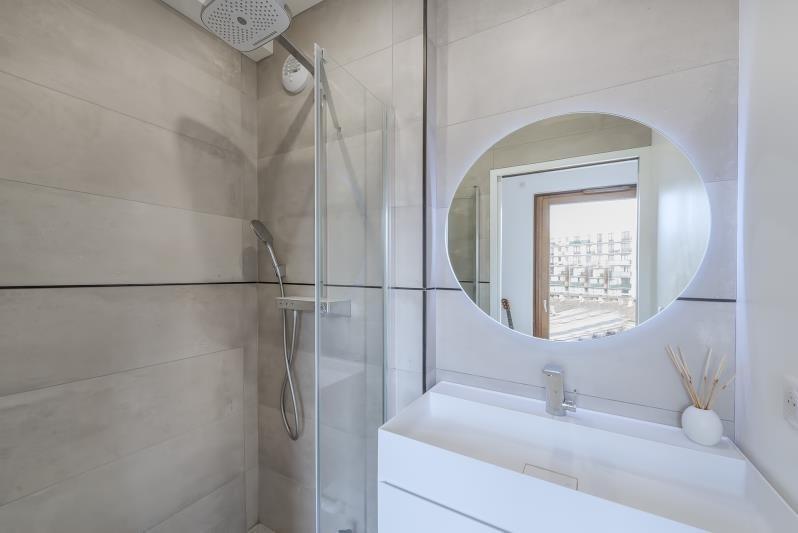 Vente de prestige appartement Suresnes 1395000€ - Photo 13