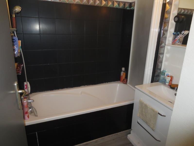 Vente appartement Montpellier 103000€ - Photo 2
