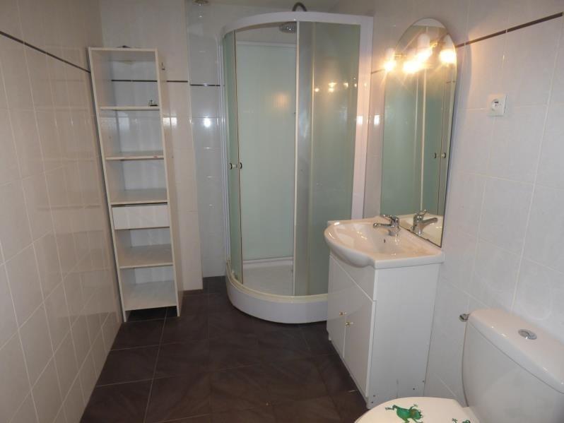 Sale house / villa Mazamet 86000€ - Picture 2