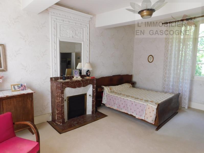 Verkoop van prestige  huis Auch 730000€ - Foto 7
