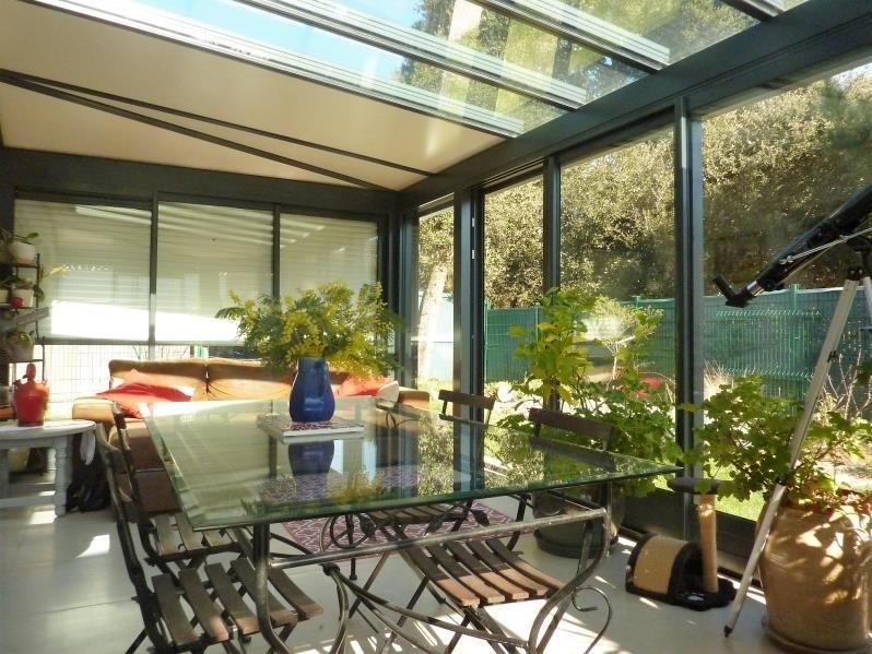 Vente maison / villa Dolus d'oleron 448000€ - Photo 6
