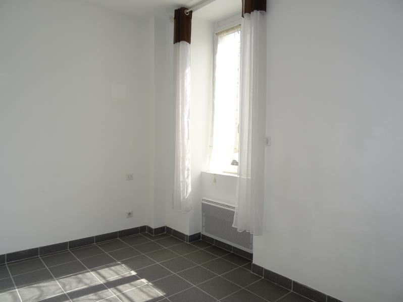 Location appartement Roanne 505€ CC - Photo 3