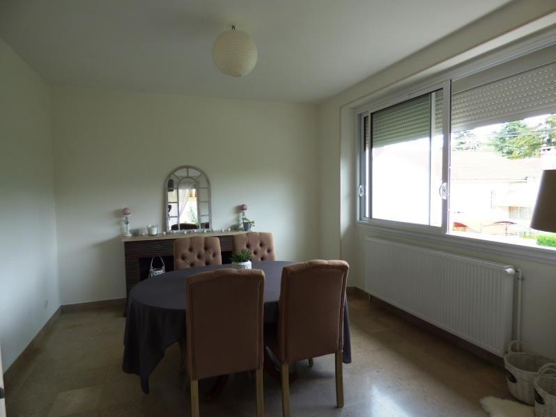 Location maison / villa Aussillon 715€ CC - Photo 4