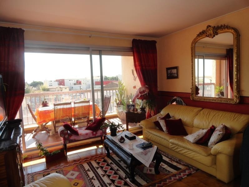 Vente appartement Lunel 139 100€ - Photo 3