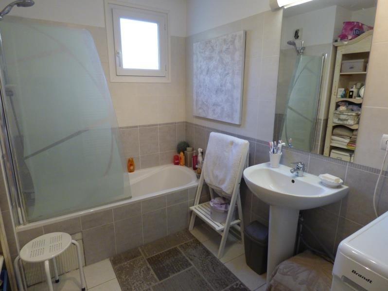 Vente appartement Bourgoin jallieu 193000€ - Photo 6
