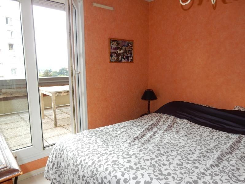 Revenda apartamento Vienne 224000€ - Fotografia 7