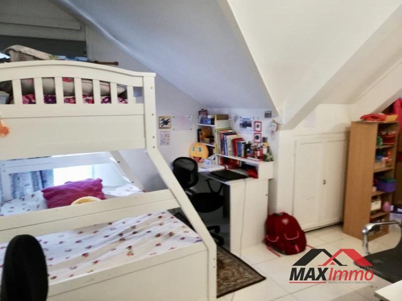 Vente appartement Saint denis 299450€ - Photo 4