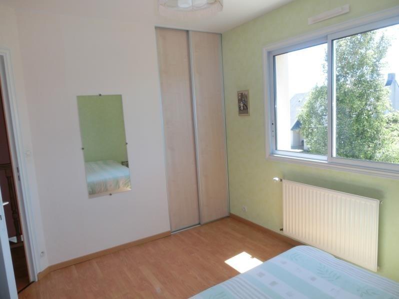Vente maison / villa Sainte luce sur loire 512500€ - Photo 6