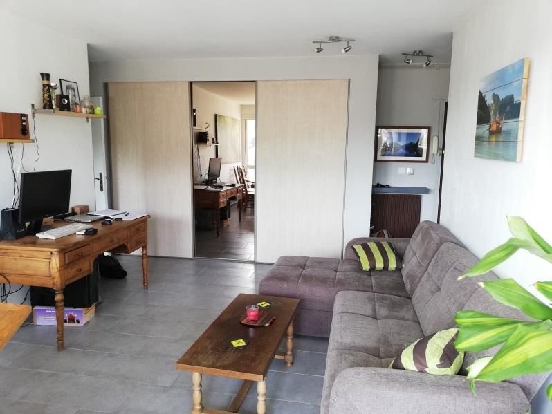 Sale apartment Bourgoin jallieu 120 000€ - Picture 4