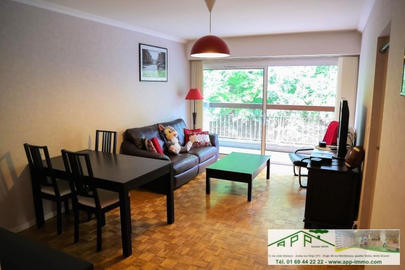 Vente appartement Athis mons 173000€ - Photo 4