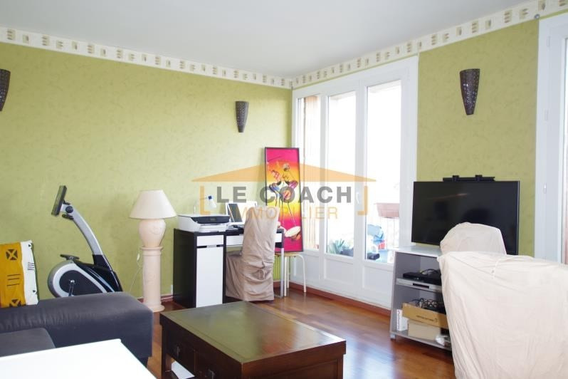 Vente appartement Gagny 169 000€ - Photo 1