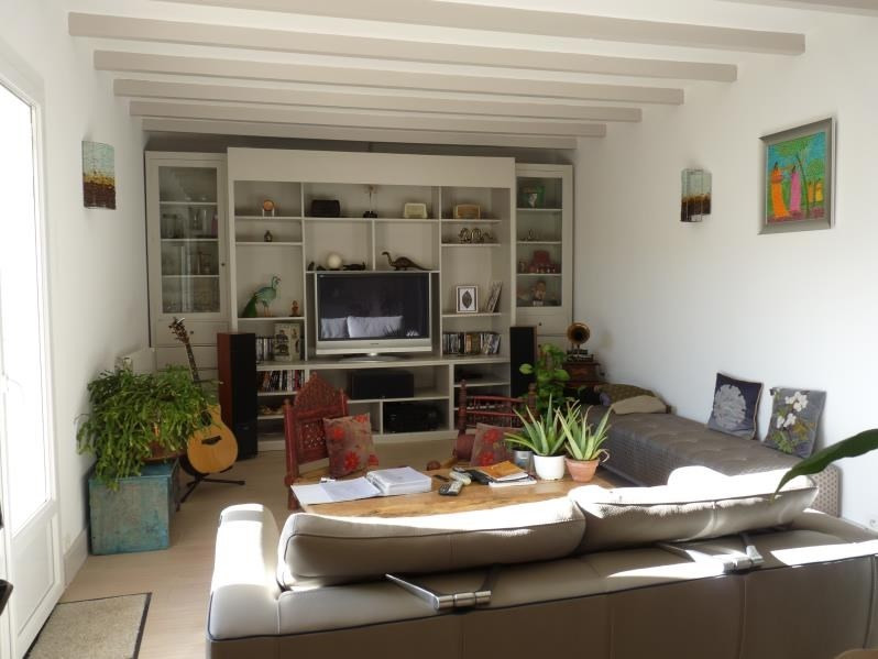 Deluxe sale house / villa Moirax 343 200€ - Picture 5