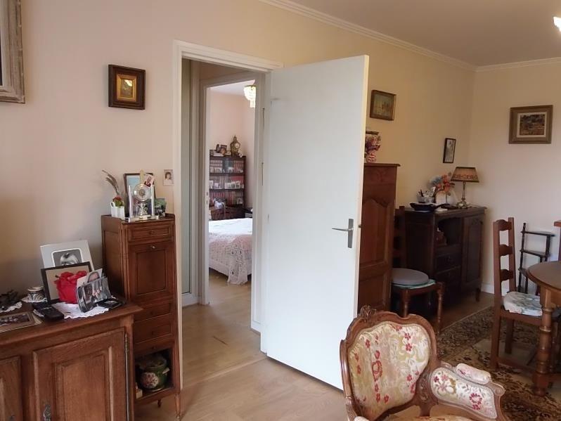 Sale apartment Villers sur mer 166000€ - Picture 6