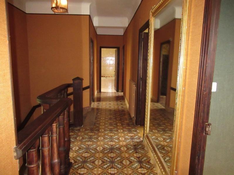 Sale house / villa Carcassonne 318000€ - Picture 2