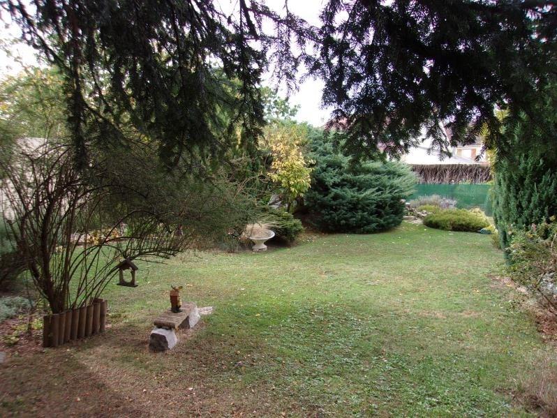 Vente maison / villa Trilport 255000€ - Photo 6