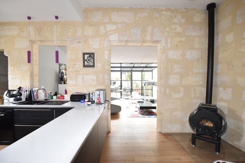 Deluxe sale house / villa Bordeaux 997000€ - Picture 7
