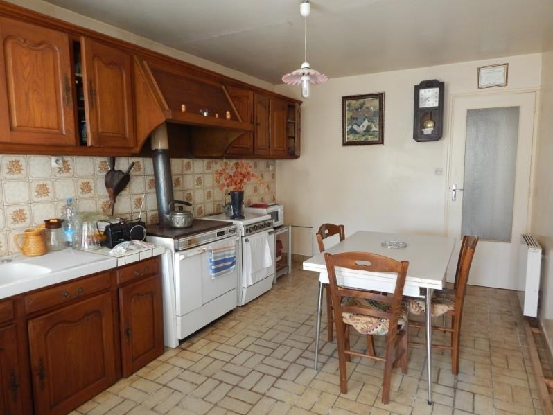Sale house / villa Vendôme 66 000€ - Picture 4