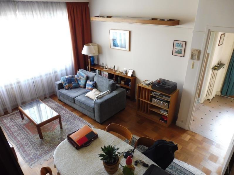 Vente maison / villa Villemomble 360000€ - Photo 3