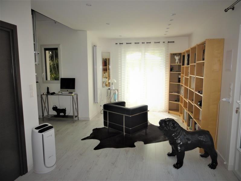 Vente maison / villa Cadillac 363500€ - Photo 8