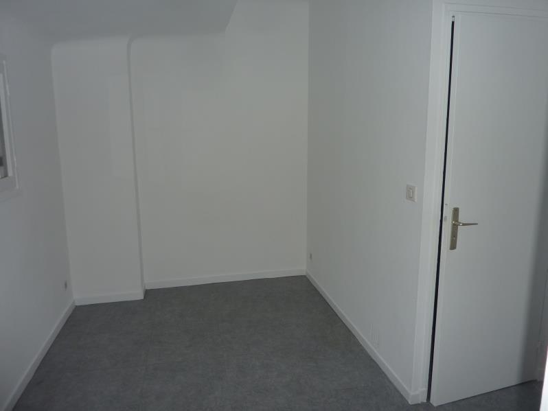 Location appartement Marseille 6ème 450€ CC - Photo 4