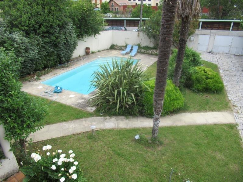 Vente maison / villa Toulouse 425000€ - Photo 1