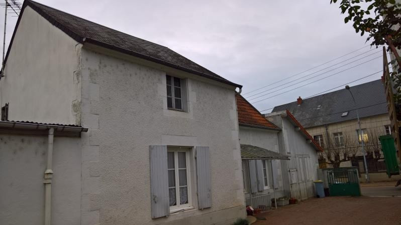 Vente immeuble Fourchambault 110 000€ - Photo 3