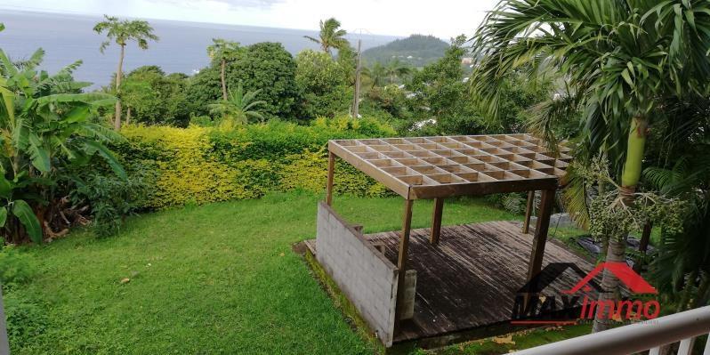 Vente maison / villa Saint joseph 215000€ - Photo 1