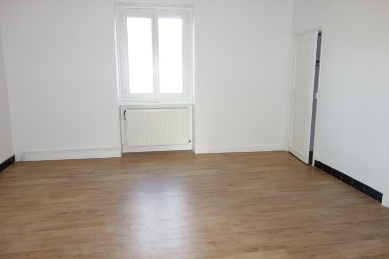 Rental house / villa St andre d'apchon 430€ CC - Picture 8
