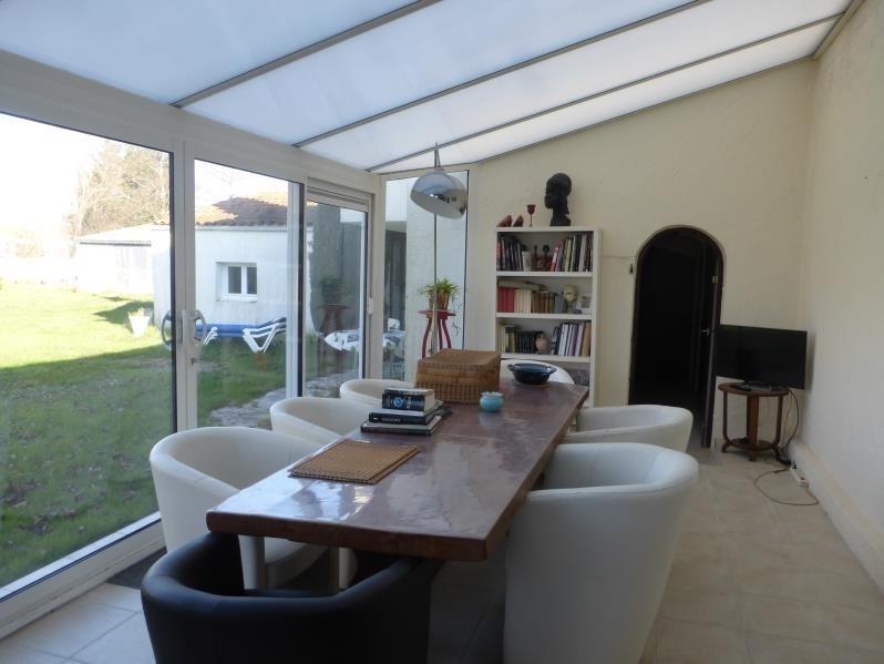 Sale house / villa Dolus d'oleron 358800€ - Picture 9