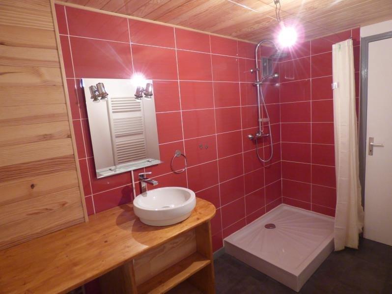 Vente maison / villa Aiguefonde 252000€ - Photo 9