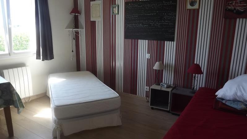 Sale house / villa St lon les mines 405000€ - Picture 9