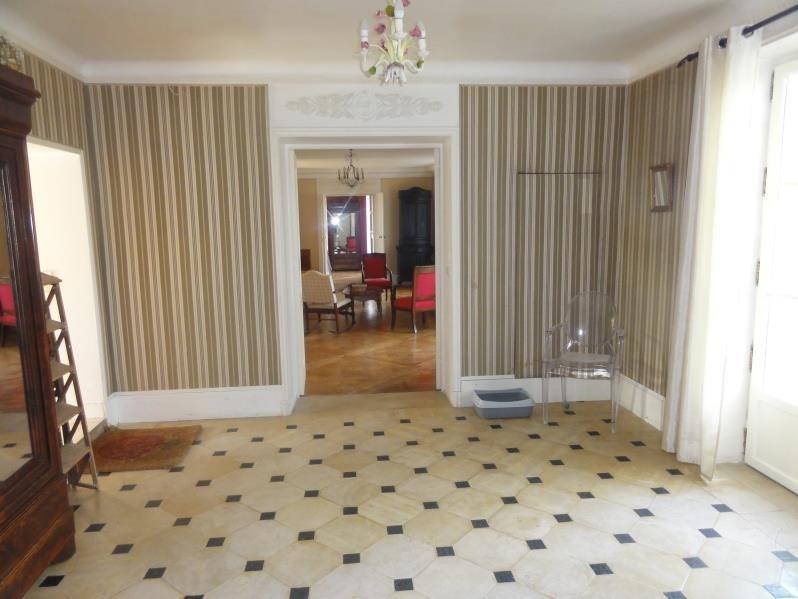 Vente de prestige maison / villa Montfort l amaury 895000€ - Photo 8