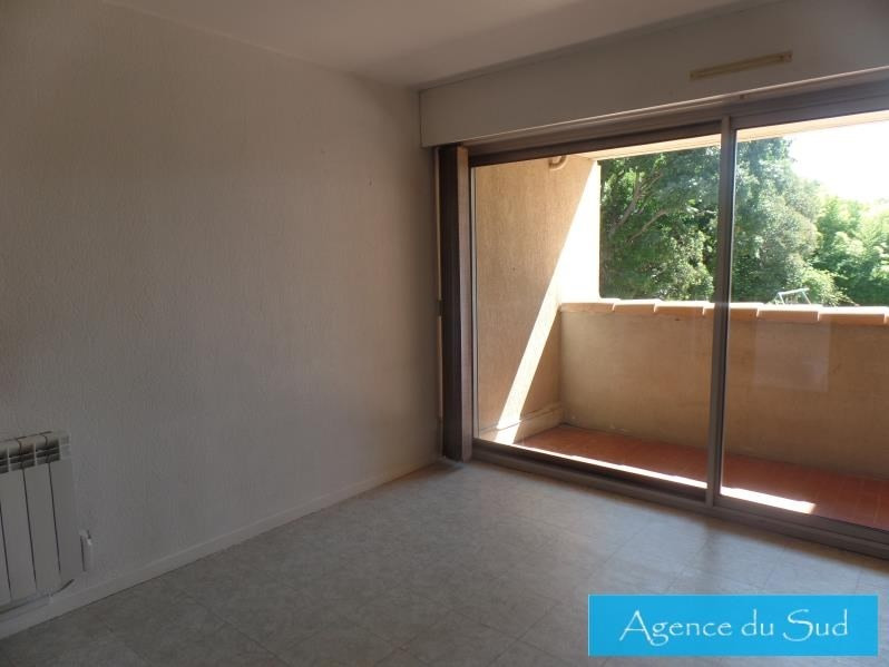 Vente appartement La ciotat 175 000€ - Photo 5