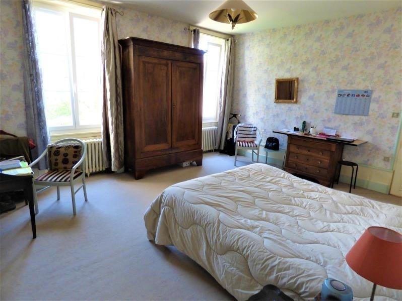 Vente maison / villa Arc-les-gray 295000€ - Photo 11