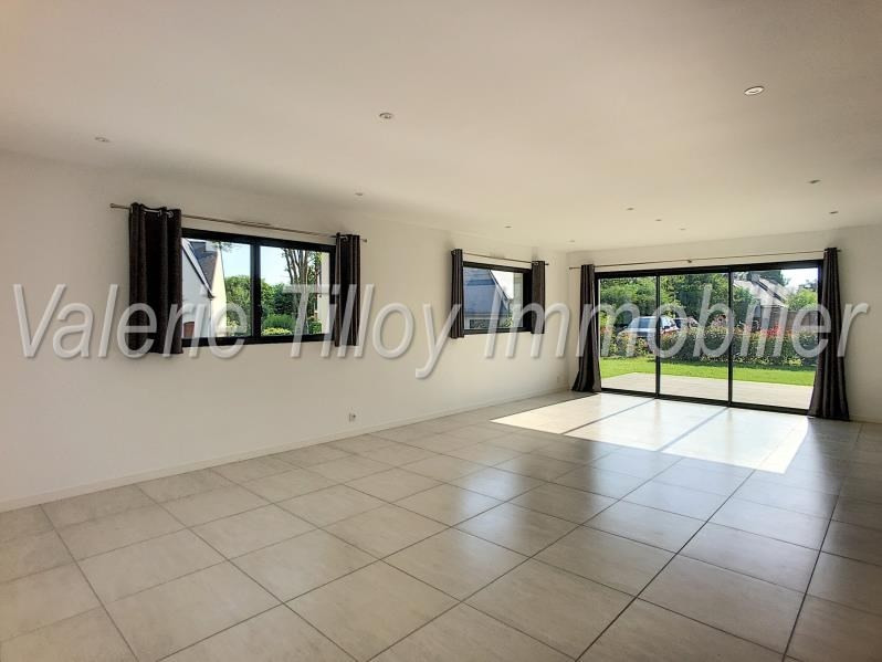 Verkoop  huis Bruz 439875€ - Foto 2