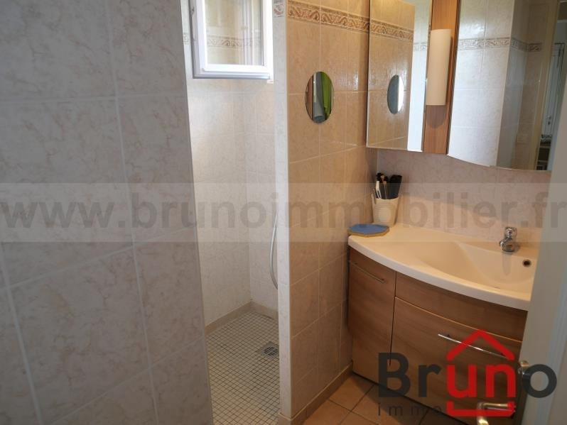 Sale house / villa Rue 294000€ - Picture 11