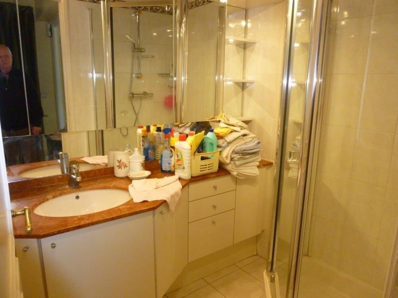 Vente appartement Paris 20ème 630000€ - Photo 6