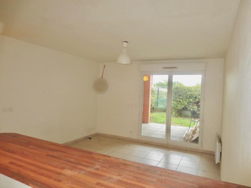 Venta  apartamento Montpellier 122000€ - Fotografía 3