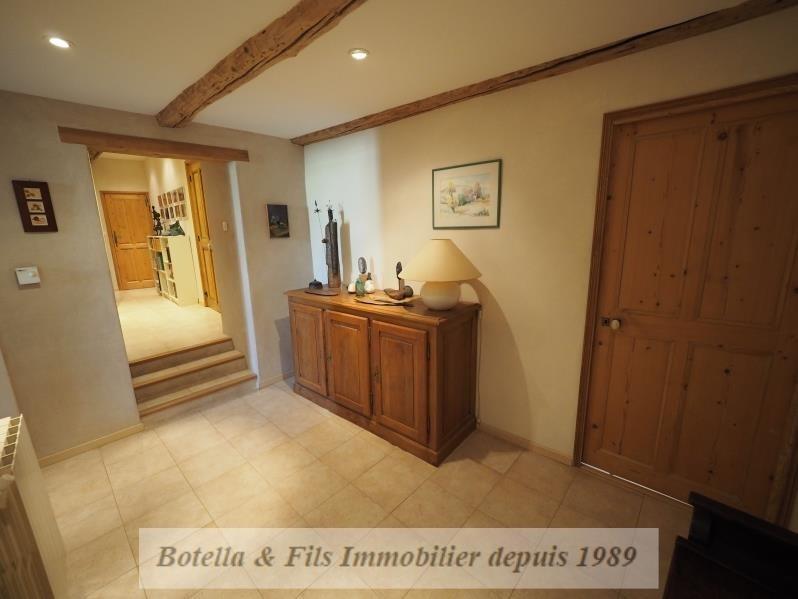 Verkoop  huis Venejan 329000€ - Foto 16