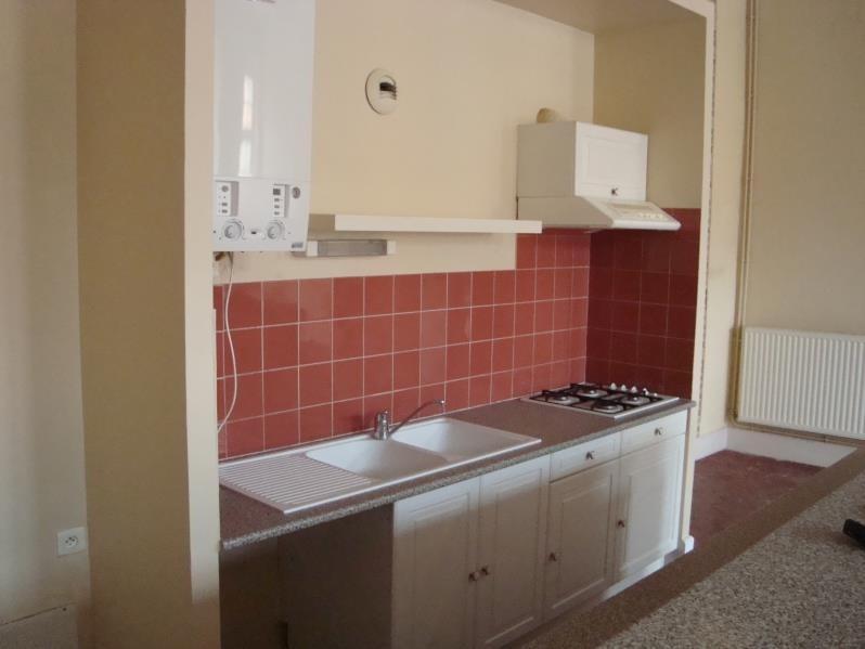 Vente appartement Montauban 240000€ - Photo 6