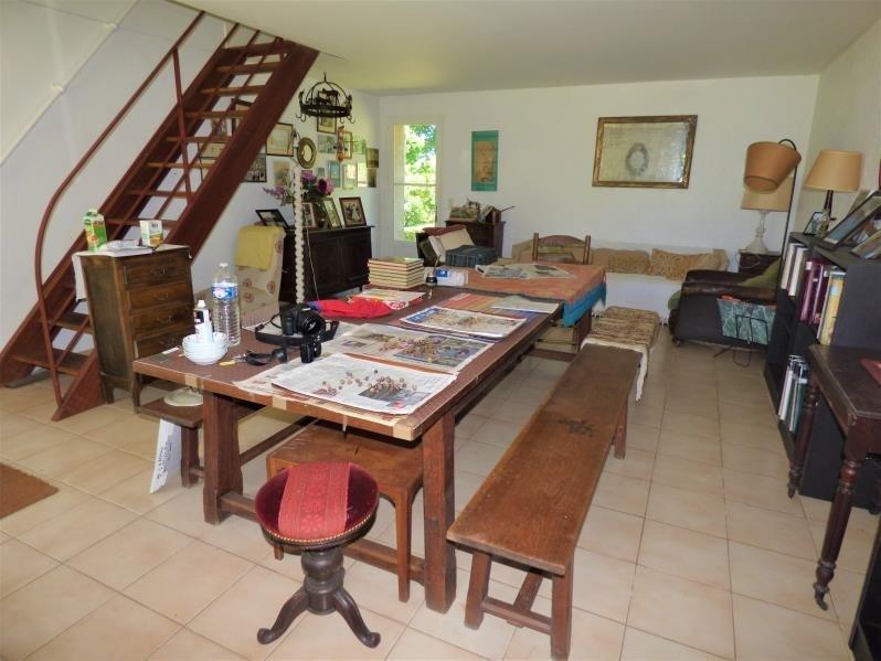 Venta  casa Bessay sur allier 220000€ - Fotografía 4
