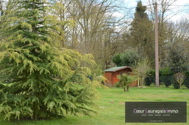Sale house / villa Lanta 319000€ - Picture 3