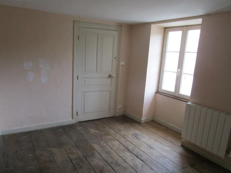 Vente maison / villa Clave 49500€ - Photo 8